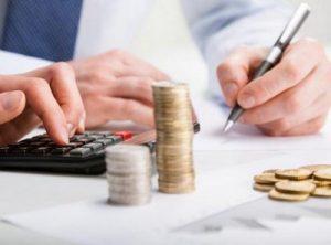 Минфин утвердил порядок раскрытия структуры цены госконтракта юрлицом, КФХ и ИП