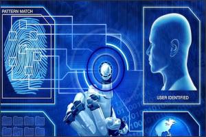 что такое биометрические персональные данные